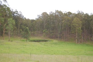 Lot 75, 339 Peckhams Road, Tabulam, NSW 2469