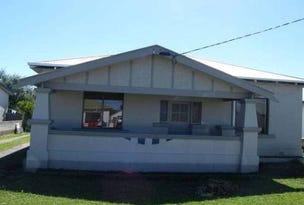 10 WILSON STREET, Mount Gambier, SA 5290