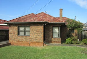 11 River Road, Ermington, NSW 2115