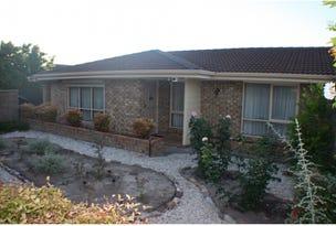 1/23 Bandon Terrace, Kingston Park, SA 5049