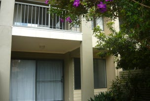 11B Arundell Ave, Nambour, Qld 4560