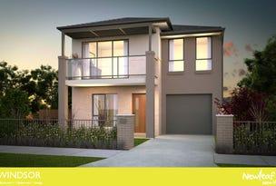 Lot 5115 Jasper St, Bonnyrigg, NSW 2177