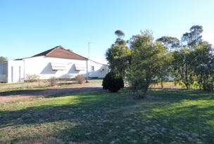 3 Naradhun Street, Whitton, NSW 2705