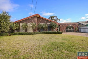 1 Fahey Crescent, Culcairn, NSW 2660
