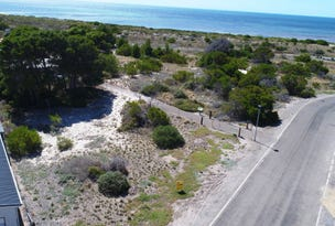 707 Outlook Rd, Black Point, SA 5571