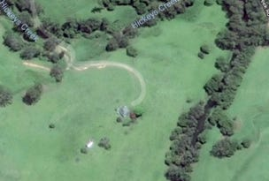 853 Hickeys Creek Rd, Millbank, NSW 2440