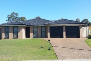 3 Strutt Crescent, Metford, NSW 2323