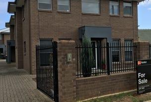 1&4/16  Pasteur Street, Elizabeth Vale, SA 5112