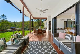 135 McLean Road, Camp Mountain, Qld 4520