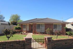 43 Mary Street, Goulburn, NSW 2580