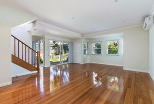 1a Ainsworth Street, Lilyfield, NSW 2040