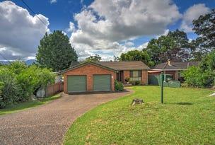 15 Elder Crescent, Nowra, NSW 2541
