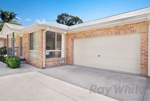 3/26 Carrington Street, Mayfield, NSW 2304