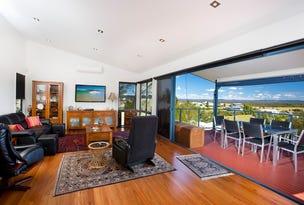 51 Coastal View Drive, Tallwoods Village, NSW 2430