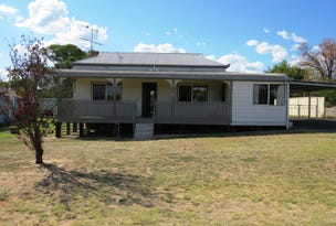 82 Long Street, Warialda, NSW 2402