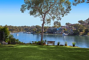 239 Connells Point Road, Connells Point, NSW 2221