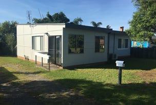 16 Dalwah Street, Bomaderry, NSW 2541