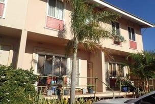 11/8 Padbury Place, Port Hedland, WA 6721