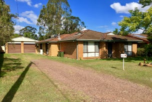 26 Durham Street, Clarence Town, NSW 2321