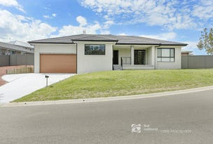 14 Manlius Drive, Cameron Park, NSW 2285
