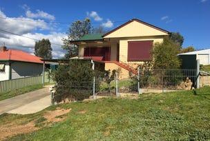 34A Clarke Street, Tumut, NSW 2720