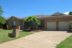 46 Kimberley Drive, Tatton, NSW 2650