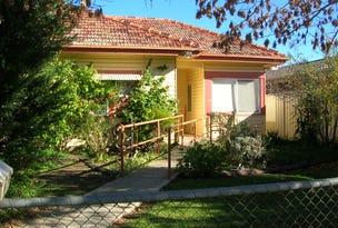 2/29 Hovell Street, Yarrawonga, Vic 3730