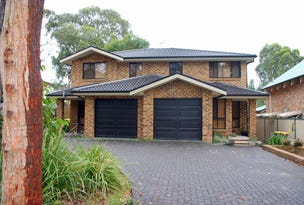 16A Barclay Avenue, Mannering Park, NSW 2259