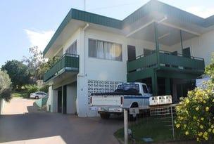 4. Hilary Street, Mount Isa, Qld 4825