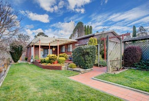 40 Park Road, Bowral, NSW 2576