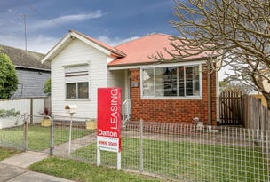 500 Glebe Road, Adamstown, NSW 2289