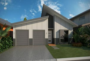 2A/722 Morayfield Road, Burpengary, Qld 4505