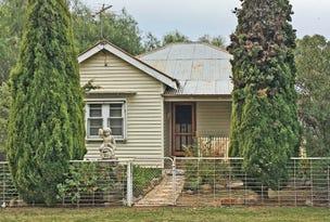 39 Baylis Street, Bethungra, NSW 2590