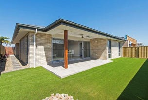 LOT 74 THE STIRLING, Richlands, Qld 4077