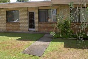 3/19 Frances Street, Taree, NSW 2430