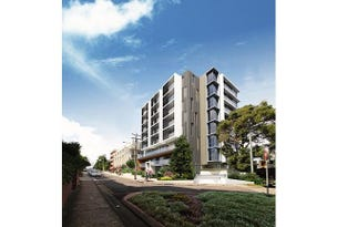 1 Bed/22-24 Grosvenor Street, Croydon, NSW 2132