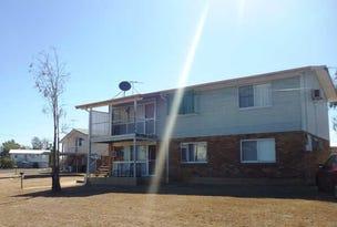 18b  Blackbutt Street, Blackwater, Qld 4717