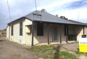 161 Princes Highway, Dapto, NSW 2530