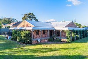 215 Bridgman Road, Singleton, NSW 2330