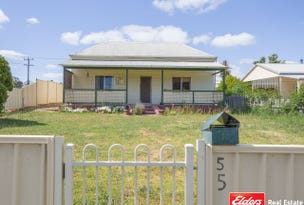 55 Palmer Road, Collie, WA 6225
