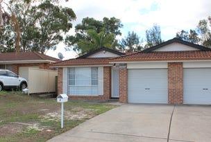 8 Bulbul Avenue, Green Valley, NSW 2168