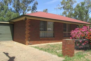 3/43 Crusoe Road, Kangaroo Flat, Vic 3555