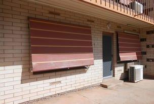 9/100 Essington Lewis Avenue, Whyalla, SA 5600