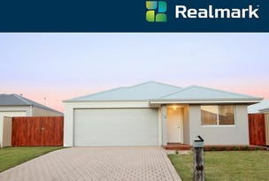33 Pinehurst Crescent, Dunsborough, WA 6281