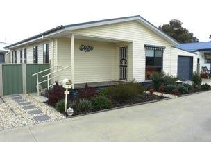 3 Kookaburra Way, Tocumwal, NSW 2714