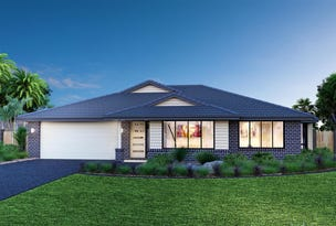 Lot 2, Stage 1 Clarence Place, Plainland, Qld 4341