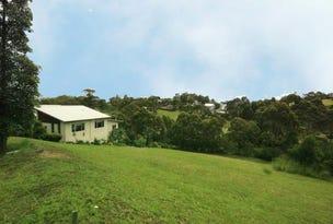 Lot 724, 23 The Fairway, Tallwoods Village, NSW 2430