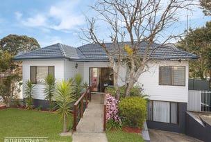 63 Angel Street, Corrimal, NSW 2518