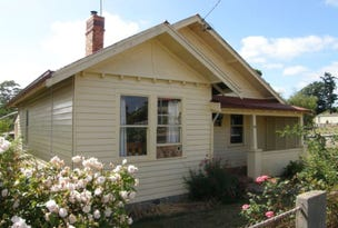 46 Winnaleah Road, Winnaleah, Tas 7265