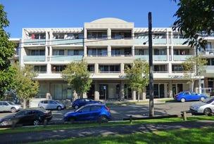 15/30-32 Herbert Street, West Ryde, NSW 2114